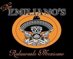 Don-Emilianos-Logo