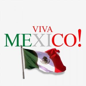 Dockside_VivaMexico-300x300